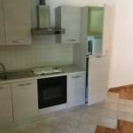 Appartamento San Miniato Cigoli Tre Vani Mq 75 (54)