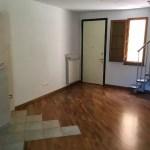 Appartamento San Miniato Cigoli Tre Vani Mq 75 (55)