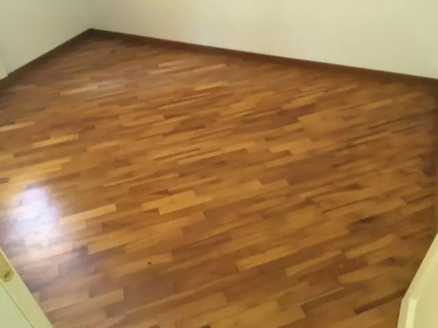 Appartamento San Miniato Cigoli Tre Vani Mq 75 (69)