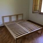 Appartamento San Miniato Cigoli Tre Vani Mq 75 (77)