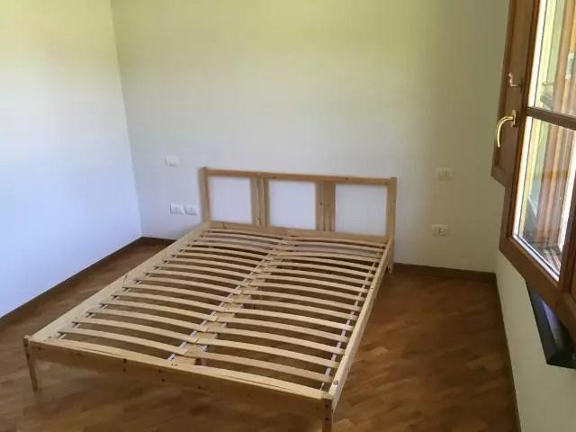 Appartamento San Miniato Cigoli Tre Vani Mq 75 (83)