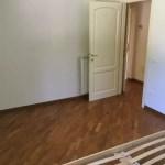 Appartamento San Miniato Cigoli Tre Vani Mq 75 (86)