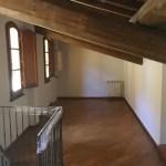 Appartamento San Miniato Cigoli Tre Vani Mq 75 (92)