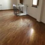 Appartamento San Miniato Cigoli Tre Vani Mq 75 (96)