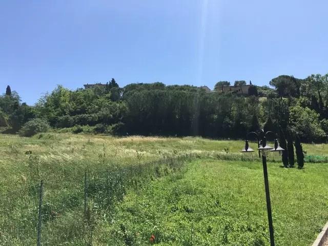 Appartamento San Miniato Cigoli Tre Vani Mq 75 (99)
