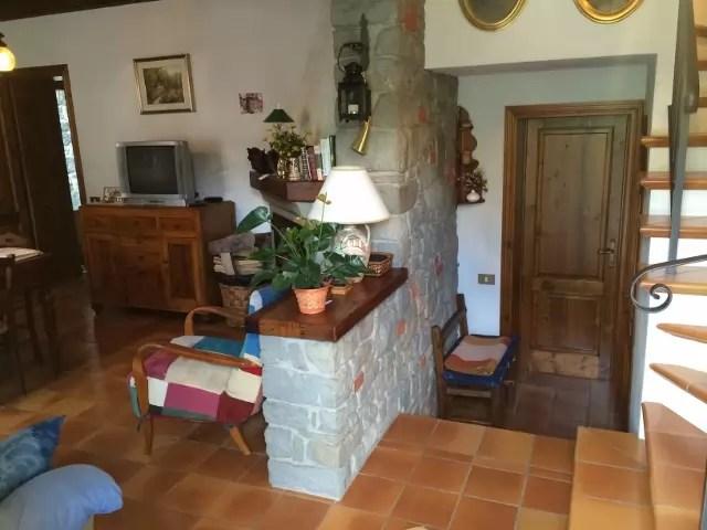 Villetta Terra Tetto Pianosinatico Cinque Vani Mq 90