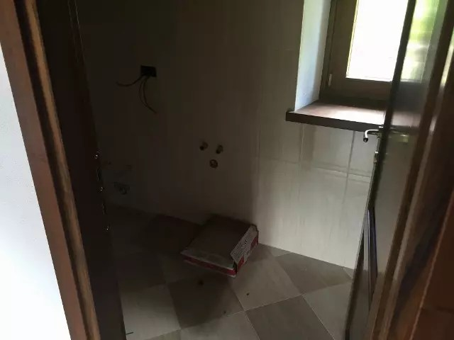 Villetta Terra Tetto Fiumalbo Le Selve Tre Vani Mq 110