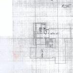Trilocale Abetone Le Motte Mq 67 Ristrutturato (6)
