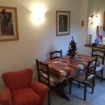 Appartamento Abetone Pianosinatico Due Vani Mq 45 Indipendente (13)
