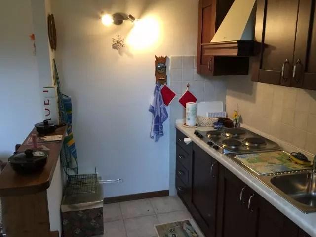 Appartamento Abetone Pianosinatico Due Vani Mq 45 Indipendente (19)