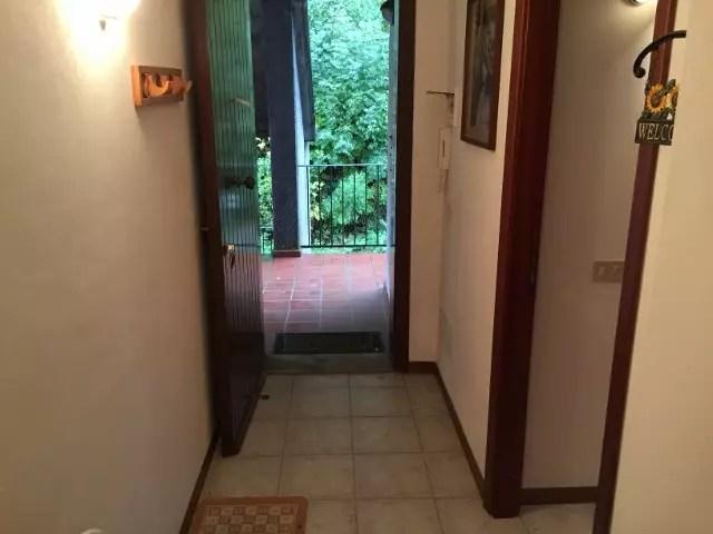 Appartamento Abetone Pianosinatico Due Vani Mq 45 Indipendente (21)