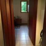 Appartamento Abetone Pianosinatico Due Vani Mq 45 Indipendente (23)