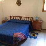Appartamento Abetone Pianosinatico Due Vani Mq 45 Indipendente (27)