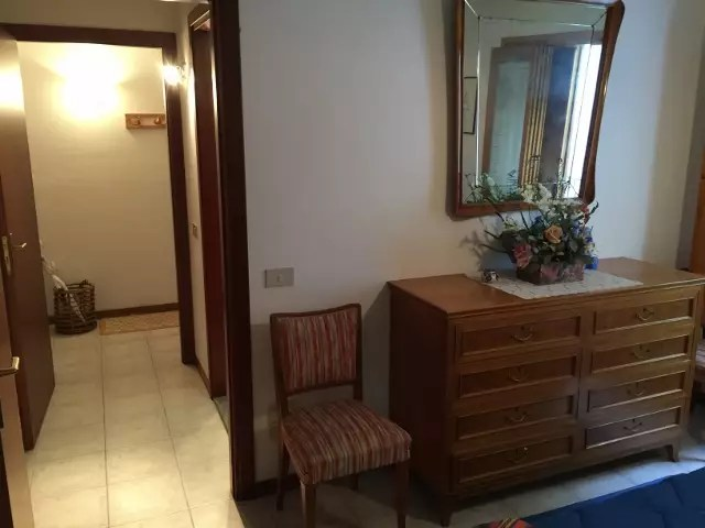 Appartamento Abetone Pianosinatico Due Vani Mq 45 Indipendente (30)