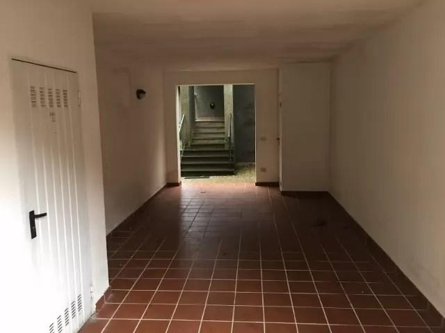Appartamento Abetone Pianosinatico Due Vani Mq 45 Indipendente (33)