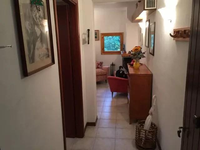 Appartamento Abetone Pianosinatico Due Vani Mq 45 Indipendente (7)