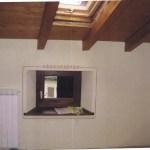 Appartamento Terra tetto Ristrutturato Fiumalbo Centro 3 Vani Mq 80 (2)