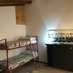 Villetta Bifamiliare Pianosinatico Mq 100 Quattro Camere