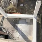 Villetta Nuova costruzione Terra Tetto Marina di Pietrasanta Tonfano Mq 165 Giardino Mq 380 (100)
