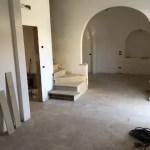 Villetta Nuova costruzione Terra Tetto Marina di Pietrasanta Tonfano Mq 165 Giardino Mq 380 (114)