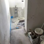 Villetta Nuova costruzione Terra Tetto Marina di Pietrasanta Tonfano Mq 165 Giardino Mq 380 (116)