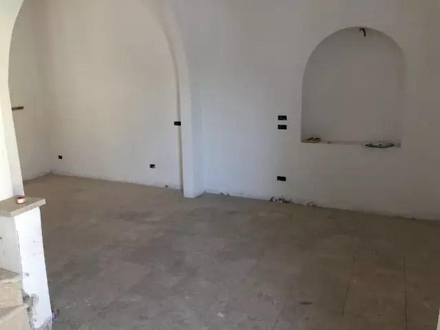 Villetta Nuova costruzione Terra Tetto Marina di Pietrasanta Tonfano Mq 165 Giardino Mq 380 (20)