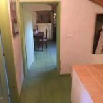 Villa Storica Terra Tetto Fiumalbo Le Rotari Mq 380 Ristrutturata (11)