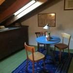 Villa Storica Terra Tetto Fiumalbo Le Rotari Mq 380 Ristrutturata (18)