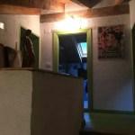 Villa Storica Terra Tetto Fiumalbo Le Rotari Mq 380 Ristrutturata (31)