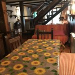 Appartamento Abetone Via Bar Alpino Trilocale Mq 65 Indipendente