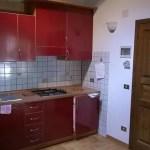 Appartamento Fiumalbo Frescarolo Mansarda Monolocale Mq 45 (1)