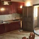 Appartamento Fiumalbo Frescarolo Mansarda Monolocale Mq 45 (28)