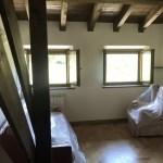 Appartamento Fiumalbo Frescarolo Mansarda Monolocale Mq 45 (32)