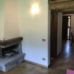Appartamento Fiumalbo Frescarolo Mansarda Monolocale Mq 45 (45)