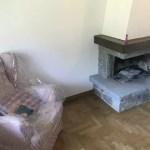 Appartamento Fiumalbo Frescarolo Mansarda Monolocale Mq 45 (48)