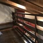 Appartamento Fiumalbo Frescarolo Mansarda Monolocale Mq 45 (55)