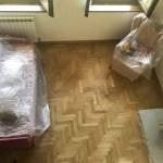 Appartamento Fiumalbo Frescarolo Mansarda Monolocale Mq 45 (63)