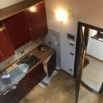 Appartamento Fiumalbo Frescarolo Mansarda Monolocale Mq 45 (69)