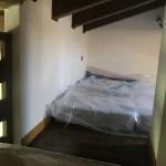 Appartamento Fiumalbo Frescarolo Mansarda Monolocale Mq 45 (71)