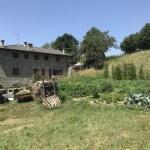 Appartamento Fiumalbo Frescarolo Mansarda Monolocale Mq 45 (85)