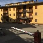 Appartamento Mansarda Abetone Faidello Tre Vani Mq 45 (1)