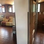 Appartamento Mansarda Abetone Faidello Tre Vani Mq 45 (20)
