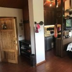Appartamento Mansarda Abetone Faidello Tre Vani Mq 45 (24)
