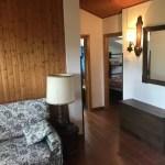 Appartamento Mansarda Abetone Faidello Tre Vani Mq 45 (36)