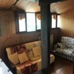 Appartamento Mansarda Abetone Faidello Tre Vani Mq 45 (37)