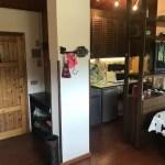 Appartamento Mansarda Abetone Faidello Tre Vani Mq 45 (67)