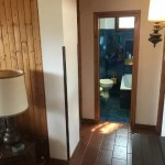 Appartamento Mansarda Abetone Faidello Tre Vani Mq 45 (8)