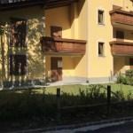 Mansarda Abetone Via Uccelliera Mq 100 Trilocale e Soppalco Mq 18 Secondo Piano Ascensore Due Garage (18)