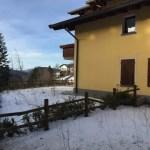 Mansarda Abetone Via Uccelliera Mq 100 Trilocale e Soppalco Mq 18 Secondo Piano Ascensore Due Garage (27)