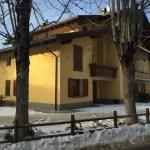 Mansarda Abetone Via Uccelliera Mq 100 Trilocale e Soppalco Mq 18 Secondo Piano Ascensore Due Garage (33)